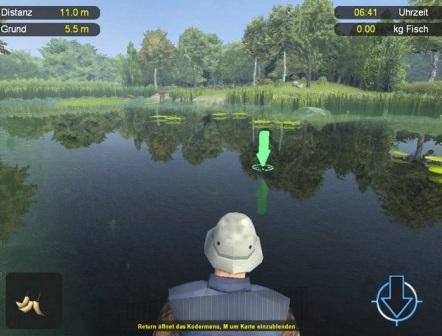 Скачать Игру Большая Рыбалка На Русском Через Торрент - фото 10